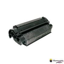 Toner voor Canon EP-27 HC zwart (Huismerk)