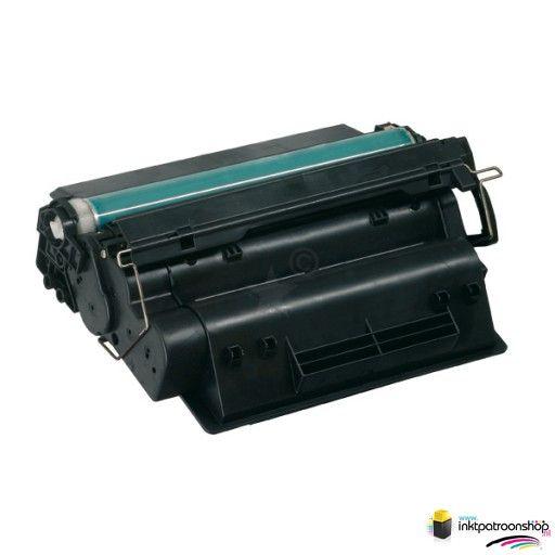 Toner voor canon EP-710H HC (huismerk)