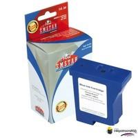 Huismerk inktpatroonshop Pitney Bowes K780001 blauw
