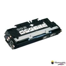Toner voor de HP 311A (Q2670A) zwart (huismerk)