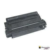 Toner voor de HP 70A (Q7570A)zwart (Huismerk)