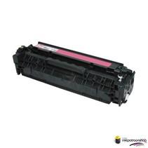 Toner voor HP 305A (CE413A) magenta (Huismerk)