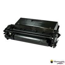 Toner voor HP 80A (CF280X) EHC zwart (Huismerk)