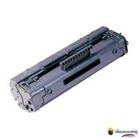 Toner voor Canon EP-22 HC zwart (Huismerk)