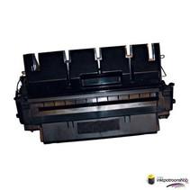 Toner voor Canon EP-32 HC zwart (Huismerk)
