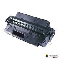 Toner voor Canon EP-32 zwart (Huismerk)