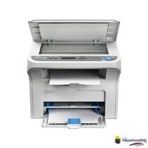 Pantum M6000 laserprinter mono mfp