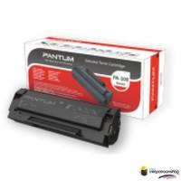Toner voor Pantum PA-110 zwart