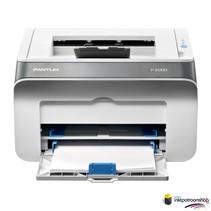 Pantum P2000 laserprinter mono mfp