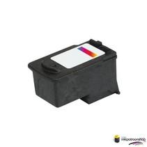 Inktcartridge Canon CL-546XL kleur (huismerk)