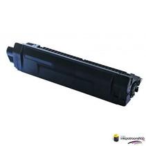 Toner voor de HP 83A (CF283A) HC zwart (huismerk)