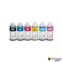 Bulk inkt geschikt voor de HP ( Pigment)