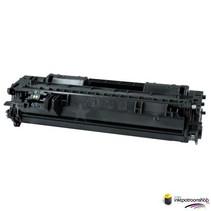 Toner voor de HP 80A (CF280A) HC zwart (huismerk)