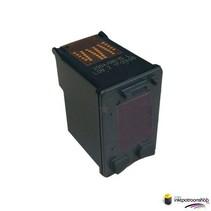 inktcartridge voor de HP nr.302 XL (F6U68AE) zwart (huismerk)
