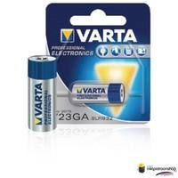 VARTA Batterij alkaline AAA/LR03 1.5 V High Energy 4-blister (Varta)