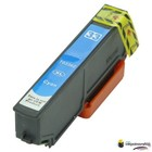 Huismerk inktpatroonshop Epson T3362 (T33XL cyaan Huismerk)