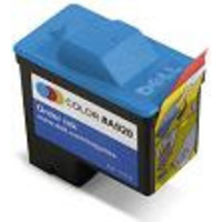 Inktcartridge Dell T-530 kleur (huismerk)