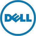 GOEDKOOPSTE Dell Inktcartridges