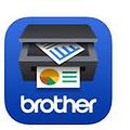 GOEDKOOPSTE Brother inktcartridges