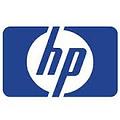 GOEDKOOPSTE HP Inktcartridges