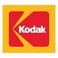 GOEDKOOPSTE Kodak Inktcartridges