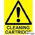 Cleaning Inktcartridges