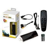Gigabyte Gigabyte U8300 USB 2.0 IR