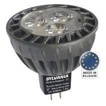 LED-Lamp GU5.3 MR16 7 W 345 lm 2700 K