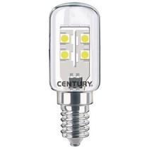 LED-Lamp E14 Capsule 1 W 90 lm 5000 K