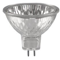 Halogeenlamp GU5.3 MR16 40 W 530 lm 3050 K