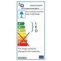 LED-Strip 24 W Warm Wit 1400 lm