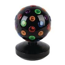 Meerkleuren Disco Bal Sfeerlamp