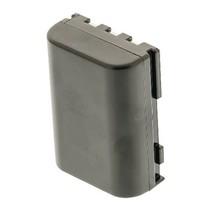 Oplaadbare Lithium-Ion Camera Accu 7.4 V 780 mAh