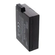 Oplaadbare Lithium-Ion Camera Accu 7.4 V 1040 mAh