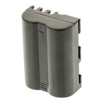 Oplaadbare Lithium-Ion Camera Accu 7.4 V 1650 mAh