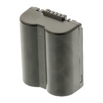Oplaadbare Lithium-Ion Camera Accu 7.4 V 820 mAh