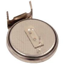 Lithium Knoopcel Batterij CR2032 3 V 5-Blister