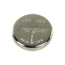 Zilveroxide Batterij SR54 1.55 V 90 mAh 1-Pack