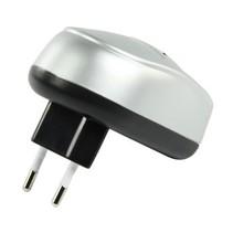 E-Block NiMH Batterij Lader