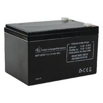 Oplaadbare Loodzuur Accu 12 V 12000 mAh 151 mm x 98 mm x 95 mm