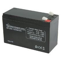 Oplaadbare Loodzuur Accu 12 V 9000 mAh 150 mm x 65 mm x 95 mm