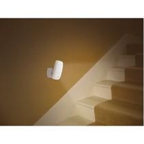 LED Lamp met Bewegingsensor 0.5 W 34 lm