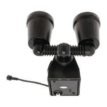 Lamp met Geïntegreerde Camera
