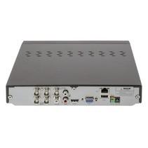 CCTV-Set HDD 500 GB / 420 TVL - 4x Camera