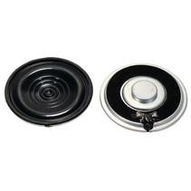 "Small speaker 5.7 cm (2.2"") 8 Ω 2 W"