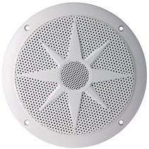 Saltwater resistant coaxial speaker 4 Ω 100 W