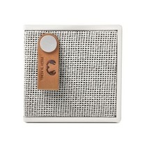Bluetooth-Speaker Rockbox Brick Fabriq Edition 12 W Cloud