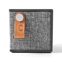 Bluetooth-Speaker Rockbox Brick Fabriq Edition 12 W Concrete