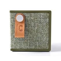 Bluetooth-Speaker Rockbox Brick Fabriq Edition 12 W Army