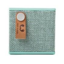 Bluetooth-Speaker Rockbox Cube Fabriq Edition 3 W Peppermint